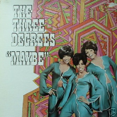 1970MaybeCover2